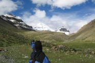 Embark on a spiritual adventure - Mount Kailash 15 Days