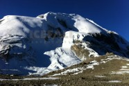 Throng Peak
